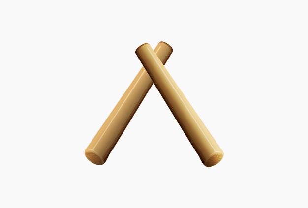 Santillana Mobile and web app